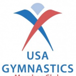 usa_gymnastics_member_club